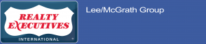 Leemcgrath