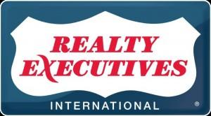 REI_Logo-4cBEVEL