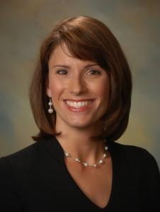 Angie McGrath