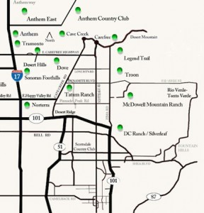 New-Map-for-Bryan-Angie-2013_04